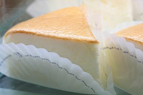 cake08_m