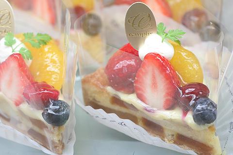 cake22_m