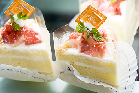 cake78_m